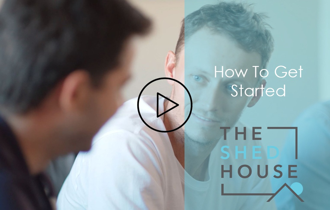 11. How To Get Started